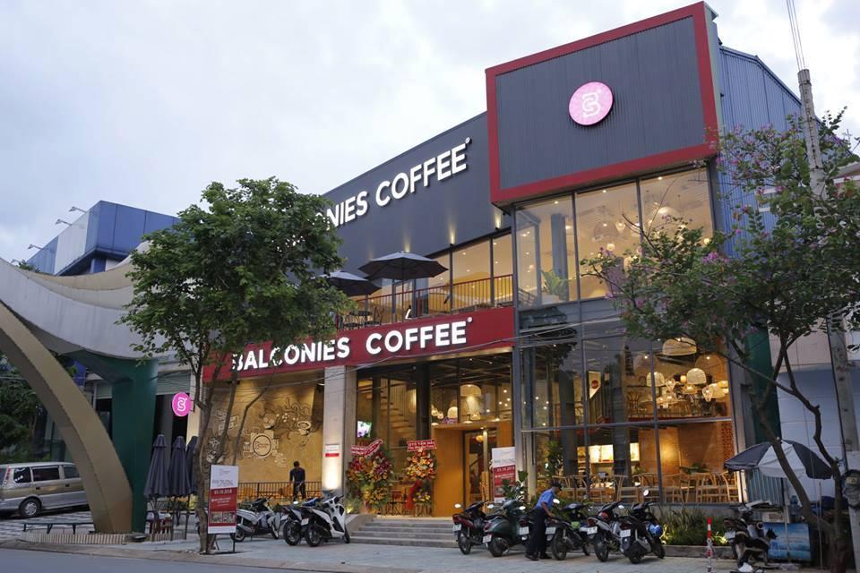 Balconies-coffee-1