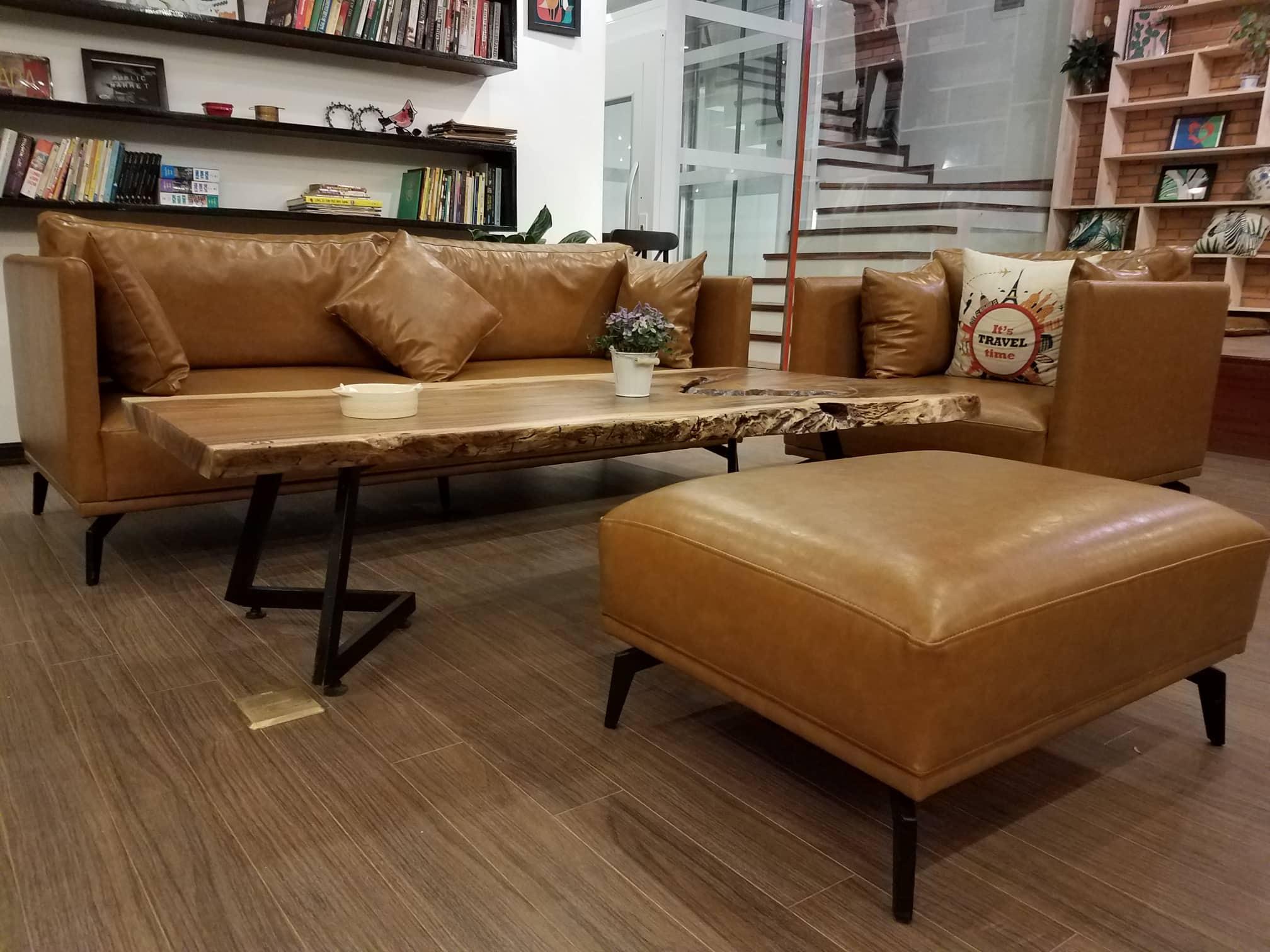 bo-ban-ghe-sofa-cafe-dang