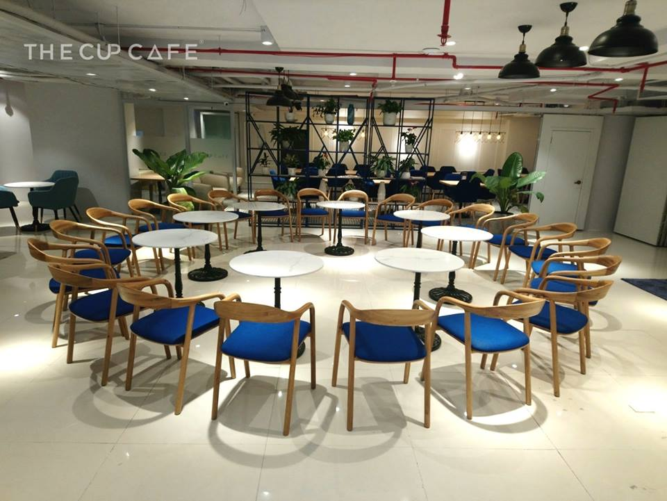 The-cup-cafe-11