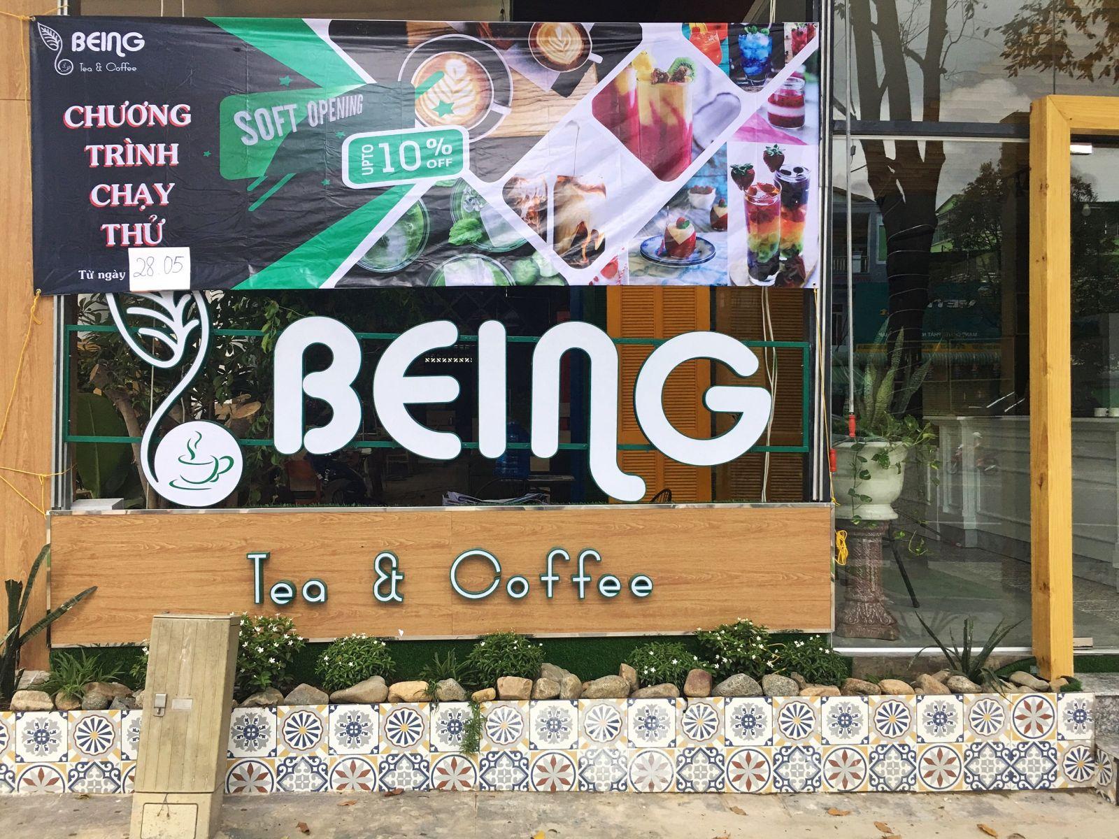 being-coffee-binh-duong