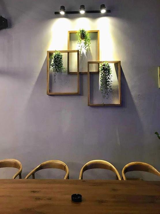 Cabanon-cafe-bistro-long-an (2)