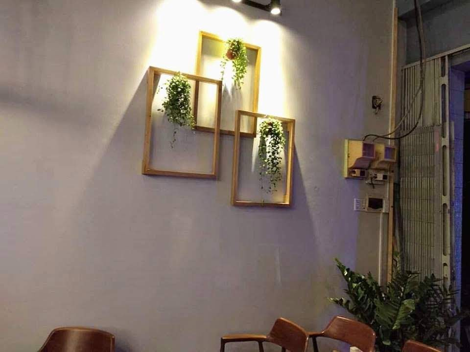 Cabanon-cafe-bistro-long-an (3)