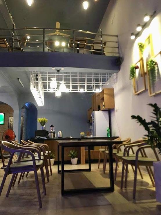 Cabanon-cafe-bistro-long-an (13)