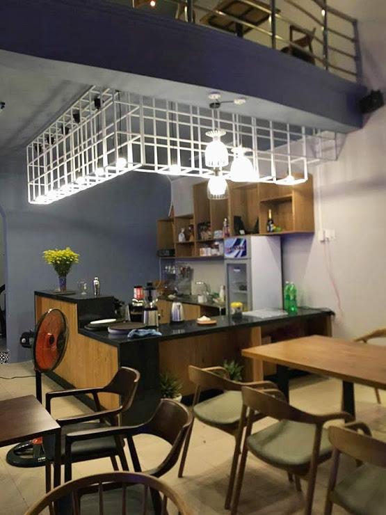 Cabanon-cafe-bistro-long-an (16)