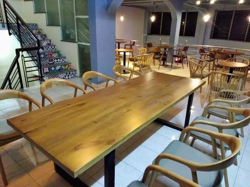 Cabanon-cafe-bistro-long-an (19)