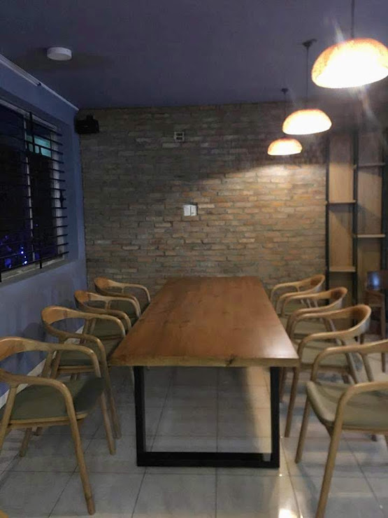 Cabanon-cafe-bistro-long-an (23)