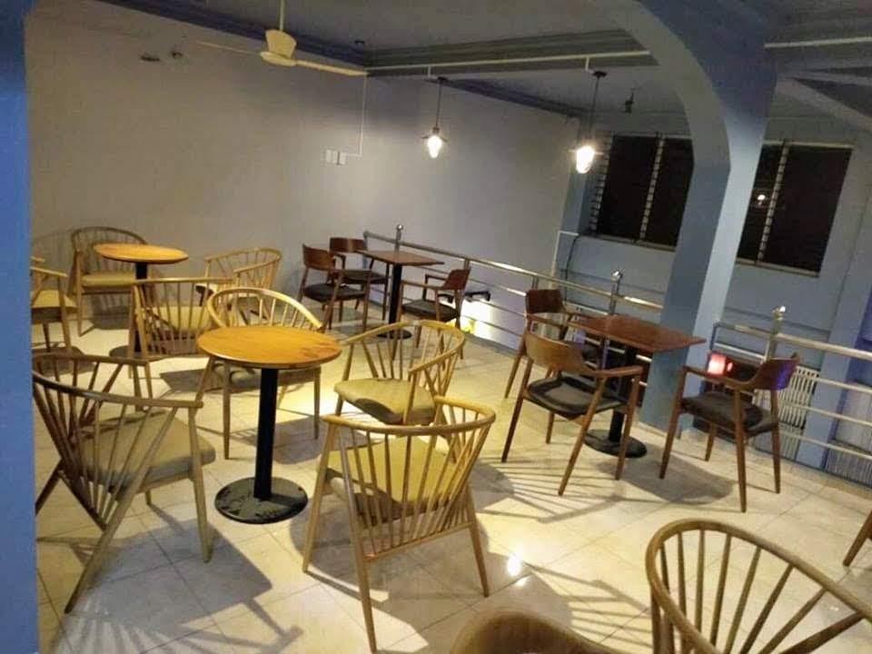 Cabanon-cafe-bistro-long-an (30)