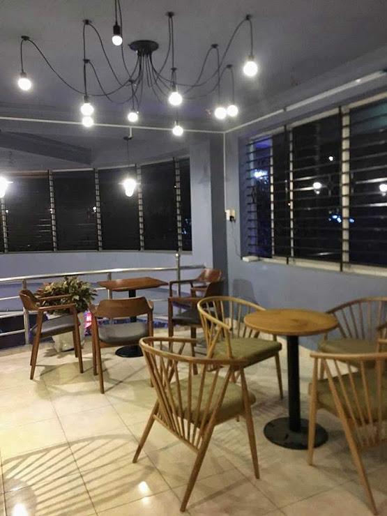 Cabanon-cafe-bistro-long-an (31)