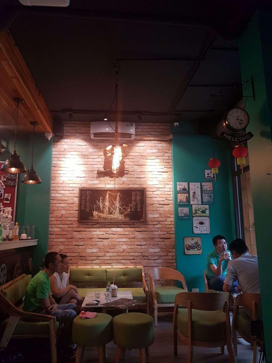 Cine-Cafe-Cafephim-Chua-Lang-Ha-Noi (9)