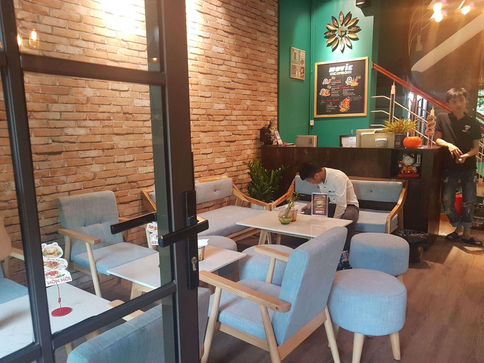 Cine-Cafe-Cafephim-Chua-Lang-Ha-Noi (10)