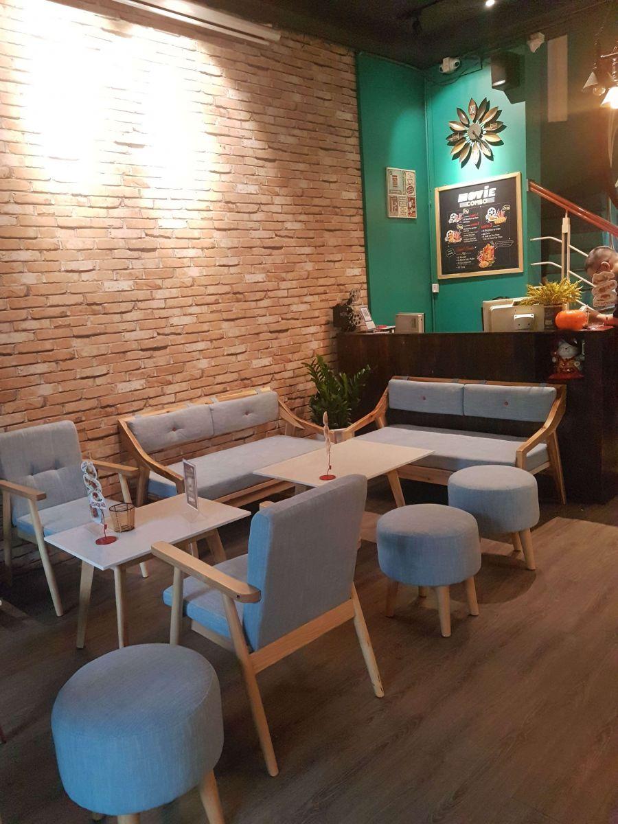 Cine-Cafe-Cafephim-Chua-Lang-Ha-Noi (4)