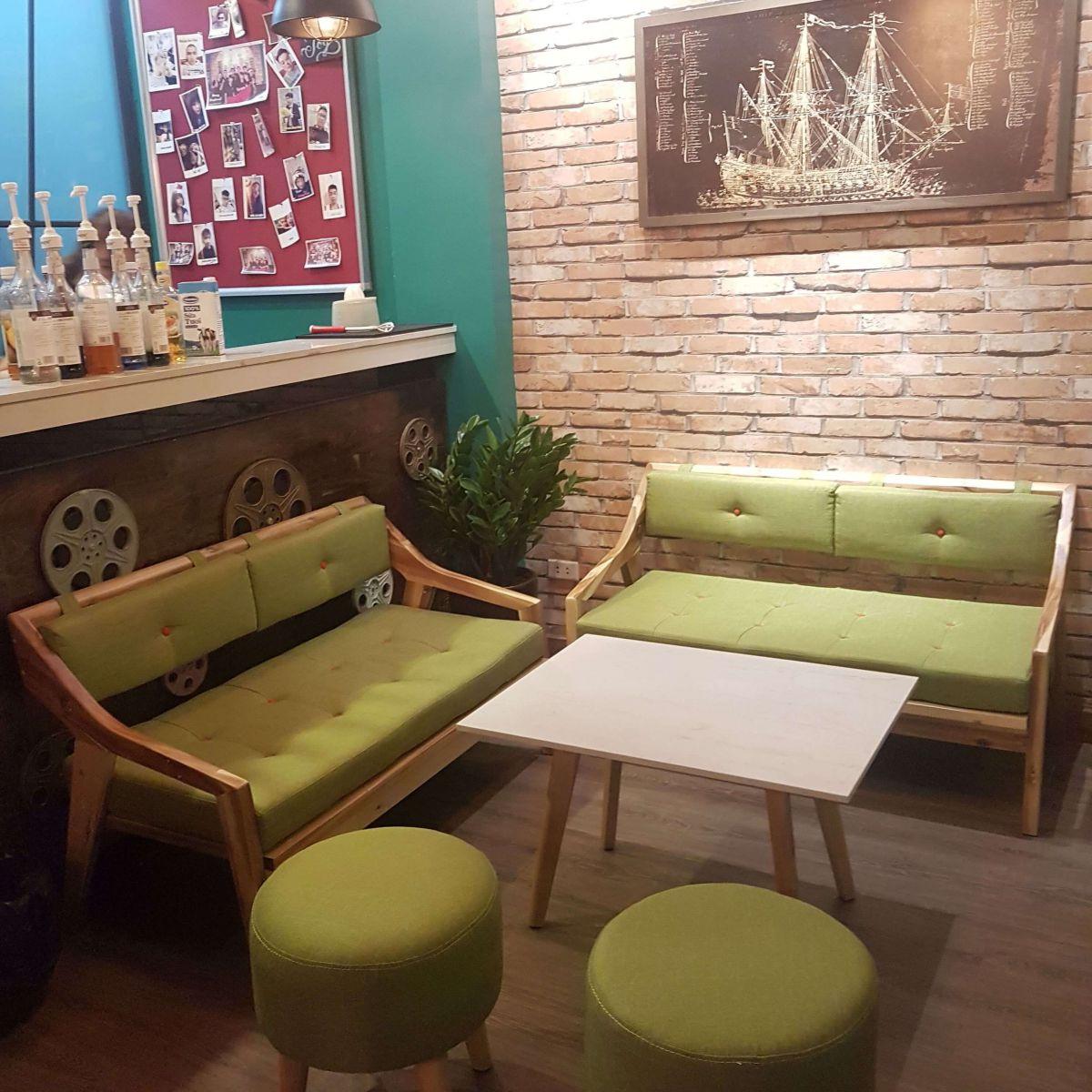 Cine-Cafe-Cafephim-Chua-Lang-Ha-Noi (7)