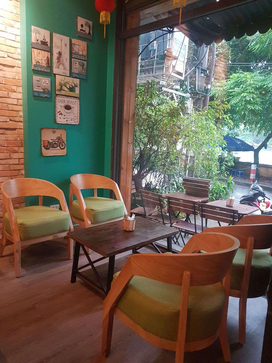 Cine-Cafe-Cafephim-Chua-Lang-Ha-Noi (15)