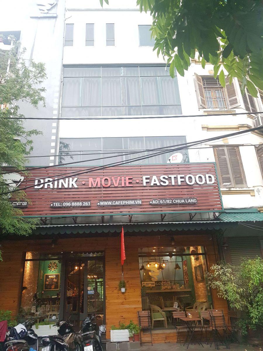 Cine-Cafe-Cafephim-Chua-Lang-Ha-Noi