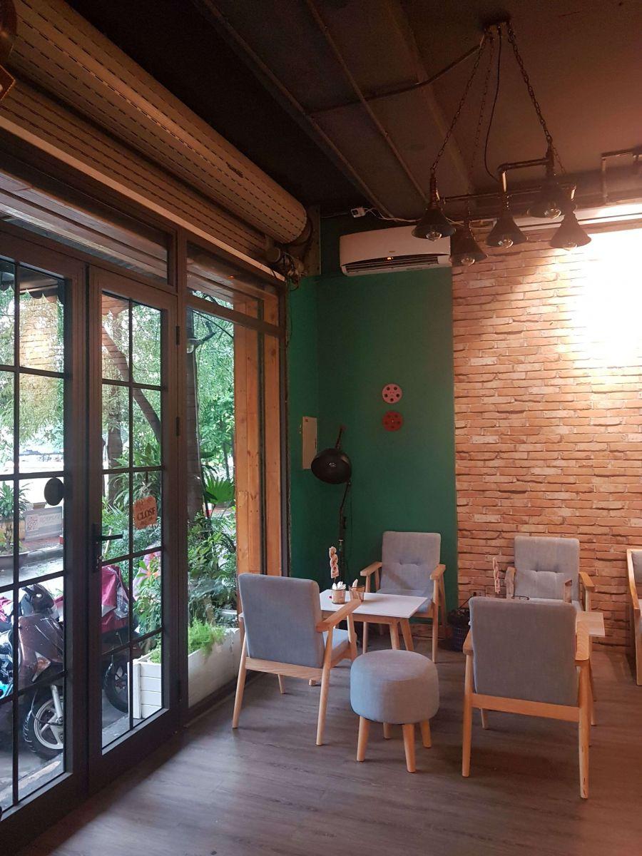 Cine-Cafe-Cafephim-Chua-Lang-Ha-Noi (13)