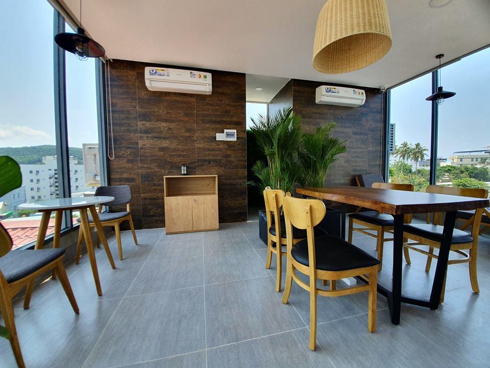 khong-gian-mo-HD-coffee-house-phu-quoc (3)