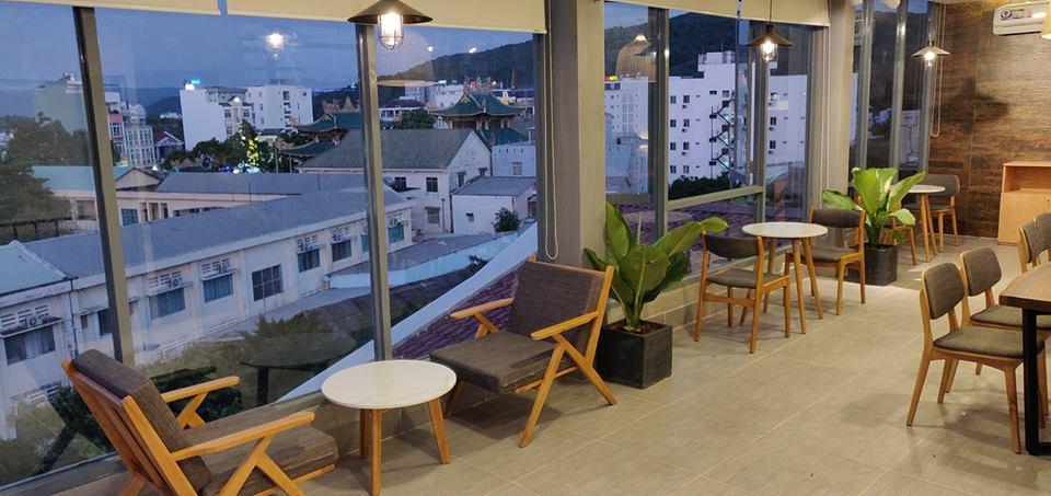 khong-gian-mo-HD-coffee-house-phu-quoc (5)