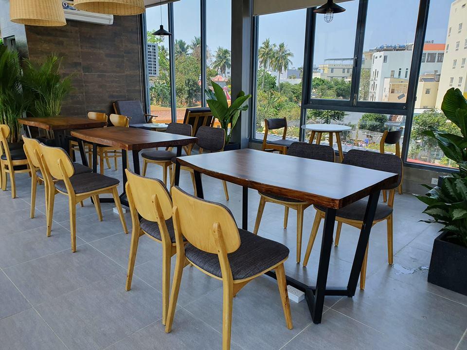 khong-gian-mo-HD-coffee-house-phu-quoc(4)