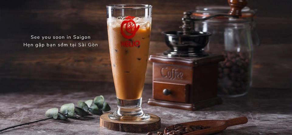 thuc-don-nuoc-uong-quan-cafe-helio-coffee