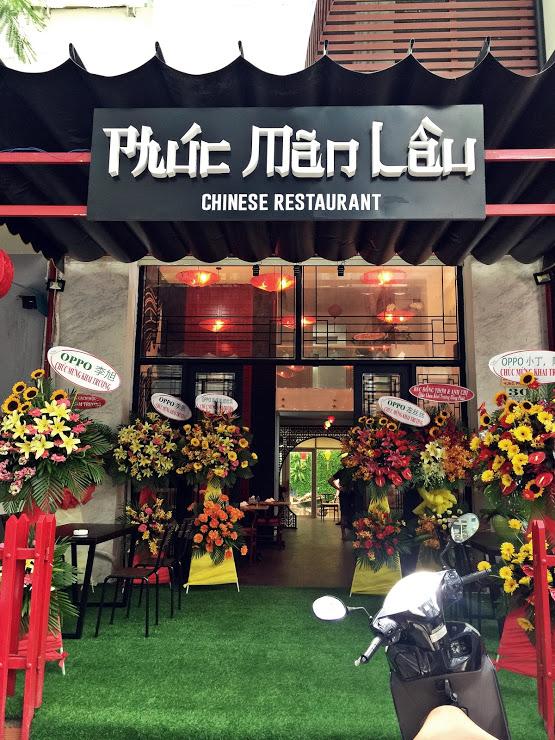 noi-that-nha-hang-phuc-man-lau-quan-7 (1)