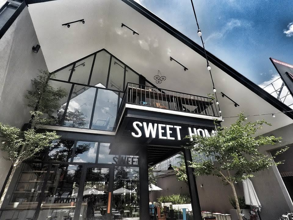 hinh-anh-khong-gian-quan-cafe-sweet-home-ben-tre