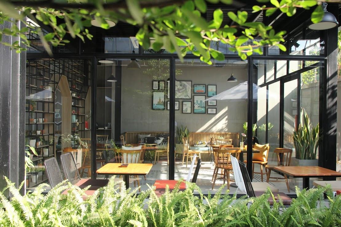 hinh-anh-khong-gian-quan-cafe-sweet-home-ben-tre (3)