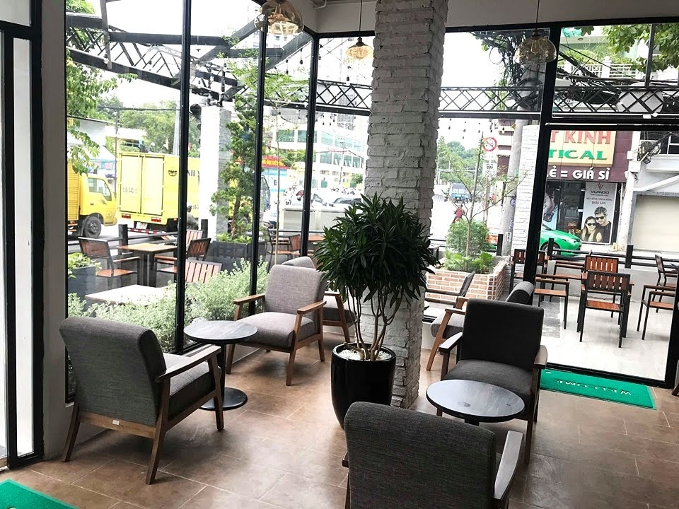 ghe-go-sofa-cafe-the-monday-coffee (5)