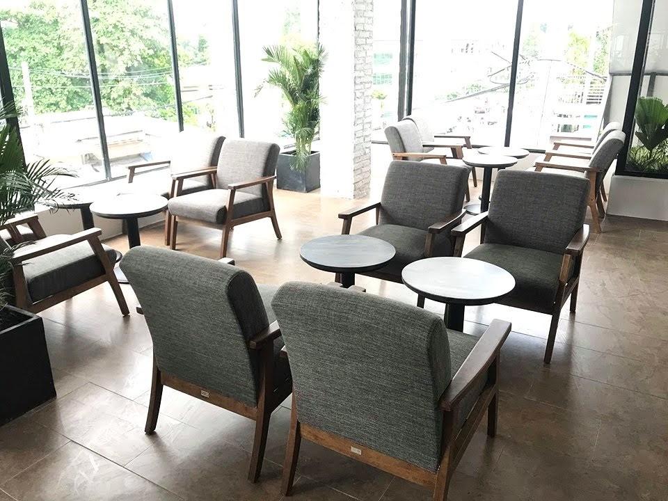 ghe-go-sofa-cafe-the-monday-coffee (3)