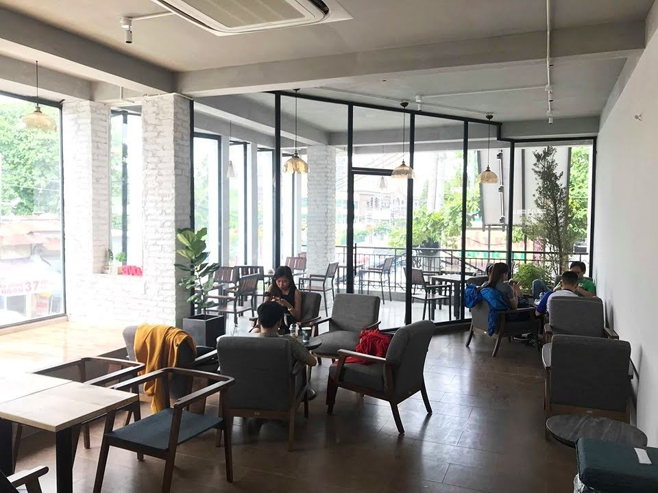 ghe-go-sofa-cafe-the-monday-coffee (2)