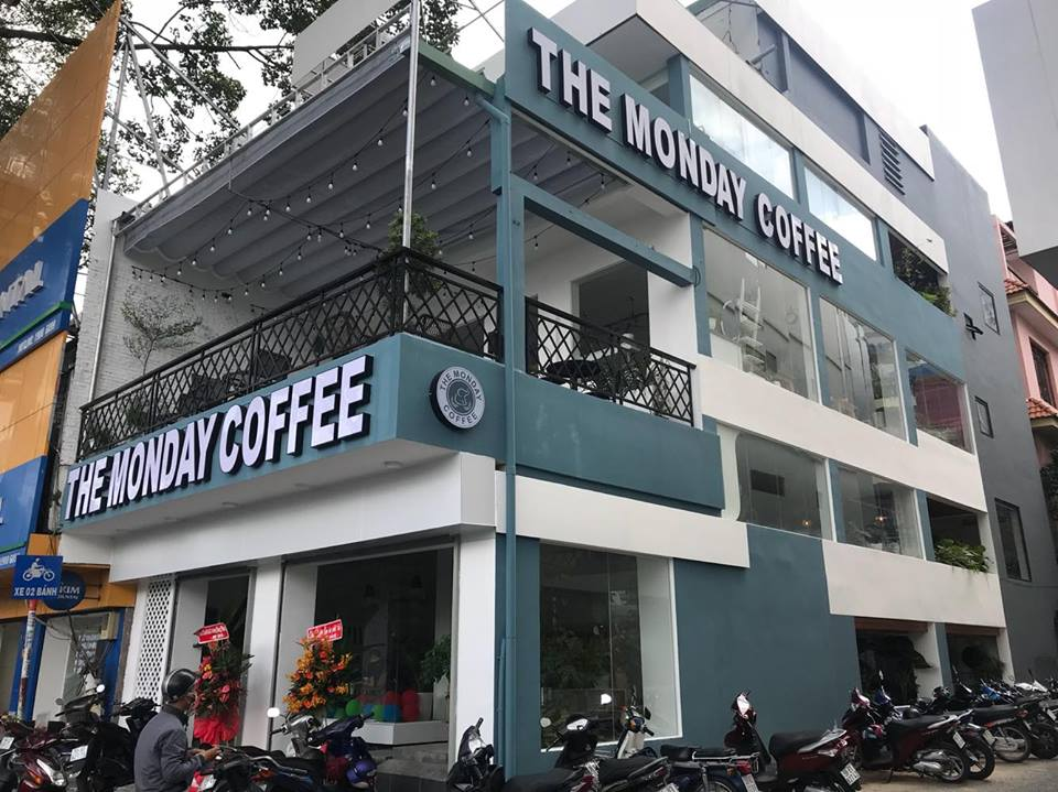 thuong-hieu-the-monday-coffee