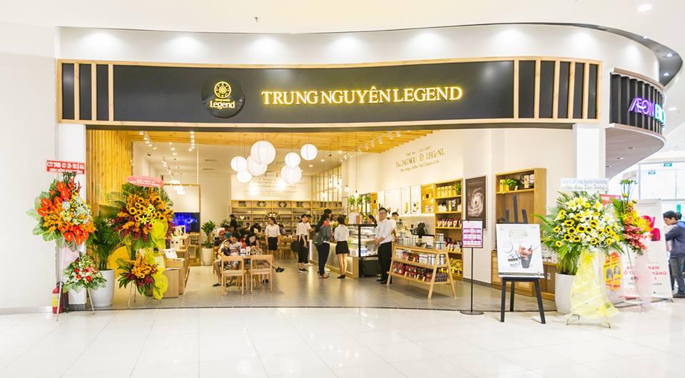 noi-that-trung-nguyen-legend-aeon-mall-tan-phu (1)