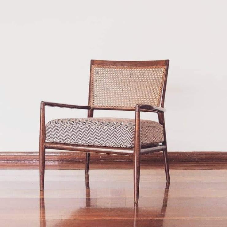 Ghế sofa cafe MF51-5
