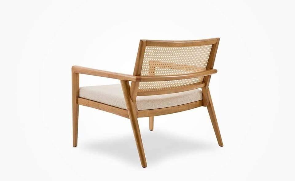 Ghế sofa cafe MF52