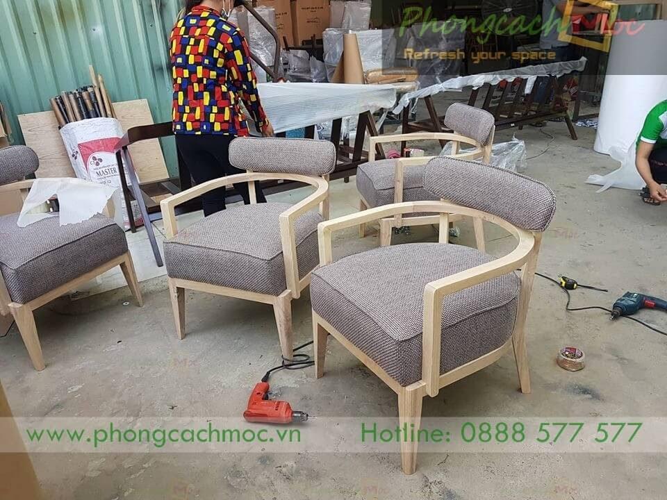 ghe-sofa-cafe-mf59-1