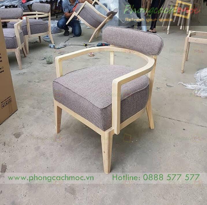 ghe-sofa-cafe-mf59-2