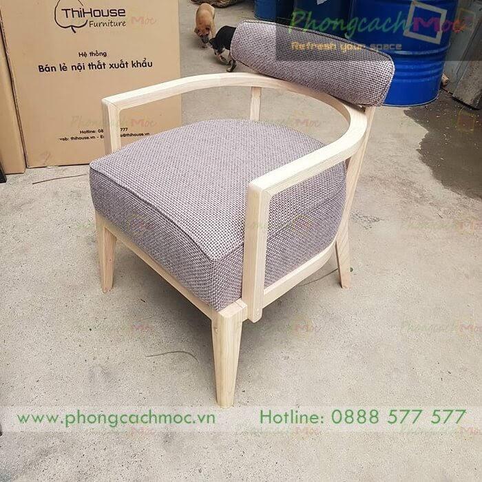 ghe-sofa-cafe-mf59-3