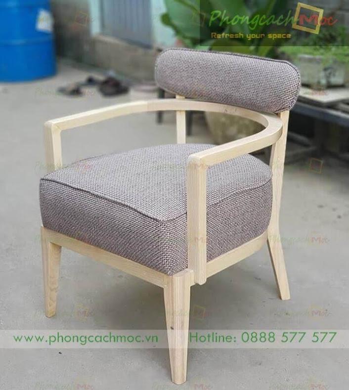 ghe-sofa-cafe-mf59-4