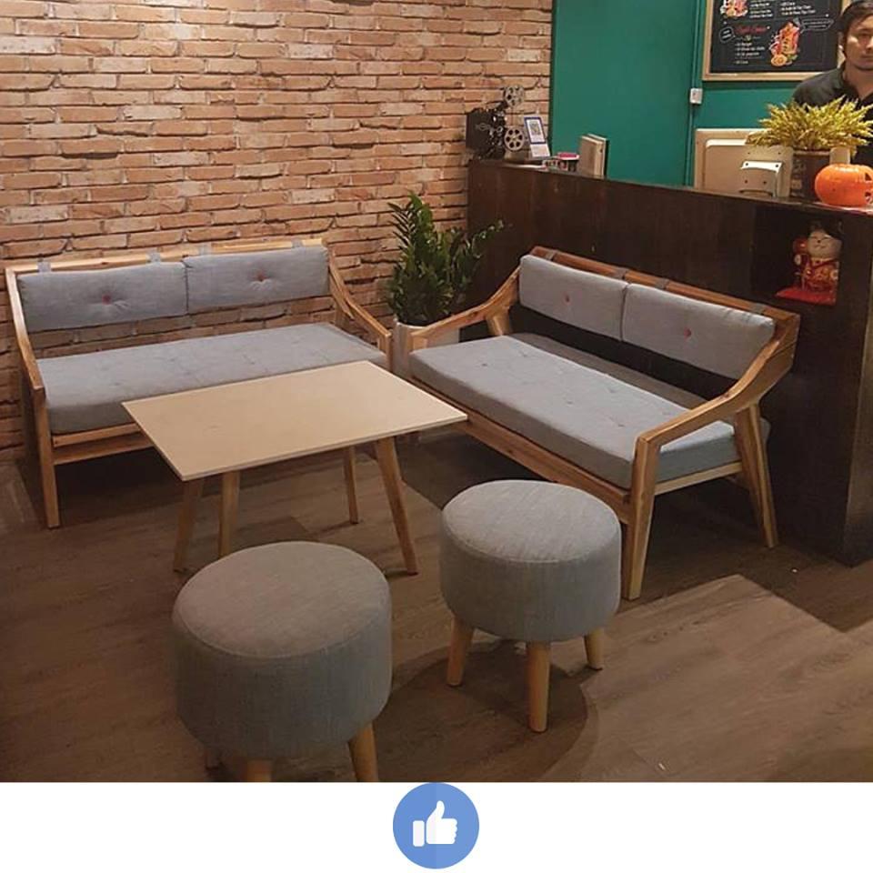 bo-ban-ghe-sofa-cafe-MF47