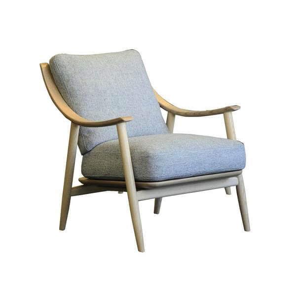 ghe-go-sofa-cao-cap-MF67