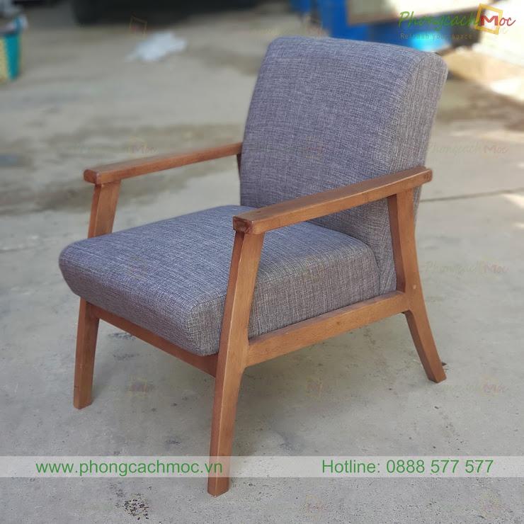 mf70-ghe-sofa-khung-go